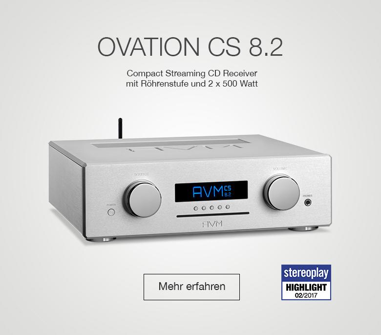 395 additionally B01KUPJ8GG in addition 50 Jahre Kassette Ein Halbes Jahrhundert Bandsalat 64123730 likewise Tascam Da 60 in addition Rainmeter. on compact audio