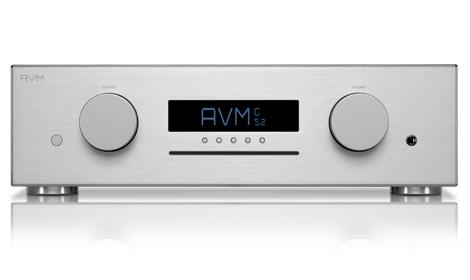http://www.avm-audio.com/